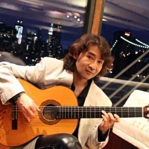 2011.6.16 Bargemusic(ニューヨーク)