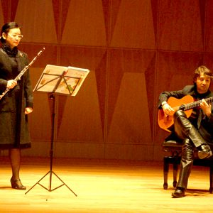 2012.4.13 イルシンホール(ソウル)