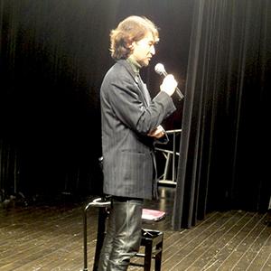 2012.4.23 文化学院(東京)